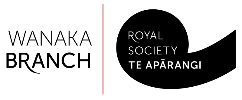 Wanaka Branch of the Royal Society of New Zealand