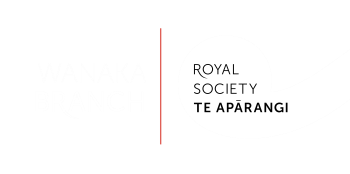 Royal Society Wanaka